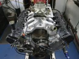 similiar mustang engine diagram 4 6l keywords ford mustang v8 4 6l engine diagram also ford 4 6 engine diagram