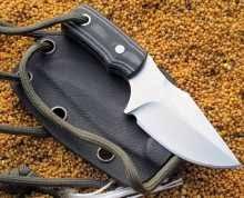 <b>Ножи Steelclaw</b> - купить в Москве, интернет-магазин Камуфляж.Ру