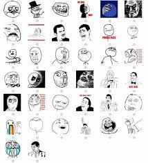 emoticones-para-Facebook-memes.jpg via Relatably.com