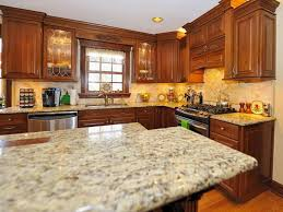 amazing kitchen countertops types kitchen types of countertops for kitchen types of countertops nice types kitchen