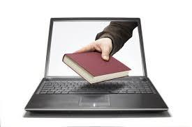 Image result for online books