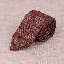 <b>Mantieqingway 7cm</b> Mens Stripe <b>Ties Neckties</b> For Wedding Korean ...