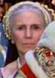 Mabel Etherington - Mabel%2520Etherington%2520%2520Anne%2520of%2520the%2520Thousand%2520Days%2520(1969)
