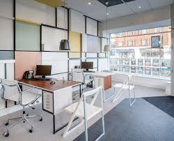 interior designs for office. 1360 best modern office architecture u0026 interior design community images on pinterest ideas designs and spaces for