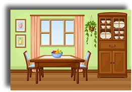 dining room home feng shuijpg chinese feng shui dining