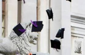 majority of employers now want graduates degree or higher a survey of s leading employers by grad also found that many employers believe graduates lack communication and writing skills