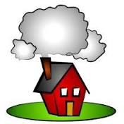 Efeito Estufa e Aquecimento Global - Camada de Ozônio