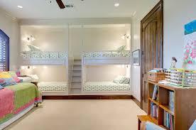 built in bedroom furniture for kids photo built in bedroom bedroom furniture built in