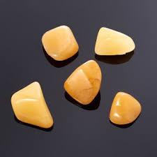 Купить натуральный камень <b>авантюрин</b> в интернет-магазине ...