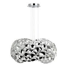 <b>Подвесной светильник Favourite</b> Gittus <b>2012</b>-<b>3PC</b> — купить в ...