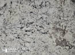 ice granite sample slab bathroom countertop