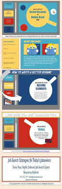 17 best images about resume work tips resume tips 17 best images about resume work tips resume tips infographic resume and creative resume