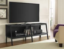 dorel home furnishings black ladder 60 inch tv stand amazoncom altra furniture ryder apothecary