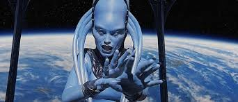 20 Years On, The Fifth <b>Element</b> is Still <b>One</b> of the Best/Worst Sci-Fi ...