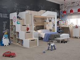 bespoke fitted designer furniture for boy room rooms boys children 020 018 teenage girl bedroom boy room furniture