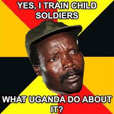 Memes | iProcrast via Relatably.com