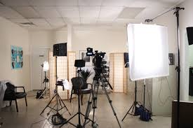 corporate video production companies skillman video group through a time sheet or outline it comforts the client and allows the entire video production crew to stay on schedule the last thing any client wants to