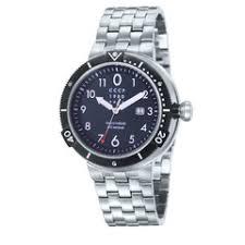 Наручные <b>часы CCCP CP</b>-<b>7007</b>-<b>02</b> Kashalot Dress - купить по ...