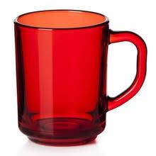 Посуда для напитков, купить по цене от 73 руб в интернет ...