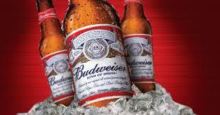 Clydesdale Blog | Budweiser
