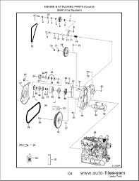 bobcat t wiring diagram bobcat image bobcat 331 parts diagram diagram on bobcat t190 wiring diagram