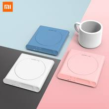 Best value <b>Coffee Xiaomi</b> – Great deals on <b>Coffee Xiaomi</b> from ...
