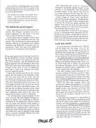 mrpillsbury com russian revolution page 8