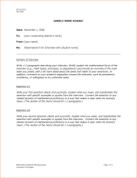 5 memo formats teknoswitch sample memo format doc doc