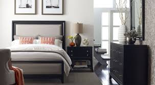 bedroom furniture discontinued set