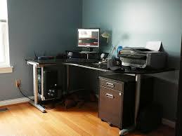 walmart office desks image of black corner desk walmart attractive office furniture corner desk