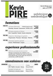 creative resume designs that will make you rethink your cv    resume curriculum vitae curriculum vitae