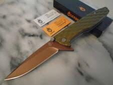 <b>Складные ножи Gerber</b> зеленый коллекционная - огромный ...
