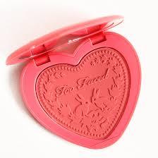 <b>Too Faced</b> How Deep is <b>Your Love</b>? Love Flush Long-Lasting 16 ...