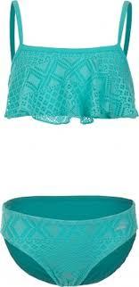 <b>Купальник раздельный Joss Girls</b>' Swimsuit — купить в интернет ...
