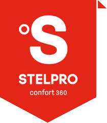 Image result for stelpro images