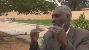 the deaf and mute suffering in getting good jobs fezzan group the deaf and mute suffering in getting good jobs