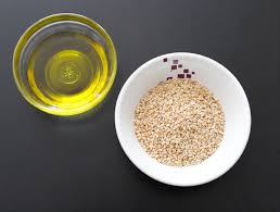 Image result for tahini sauce
