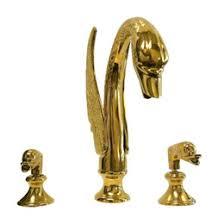 <b>Golden Brass Bathroom Faucets</b> Suppliers | Best <b>Golden Brass</b> ...