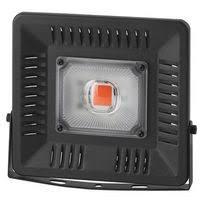 Технические светильники <b>Эра</b> купить, сравнить цены в ...