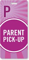 Image result for parent pick up