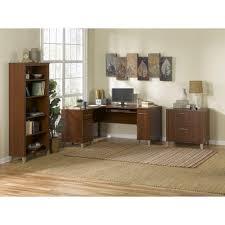 bush furniture bush industries somerset somerset collection office bush office furniture amazon