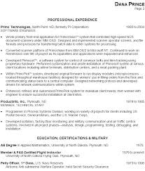 good resume objectives for engineers software statement objective statement for engineering resume