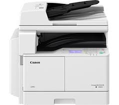 Multi-function Devices - Specification - Asia <b>Canon</b>