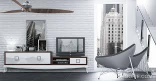 white living room furniture ideas brick wall brick living room furniture