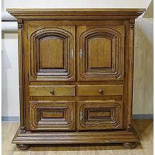 Старинный <b>шкаф</b> нестандартных разсеров    141 x 65 x 153 cm ...