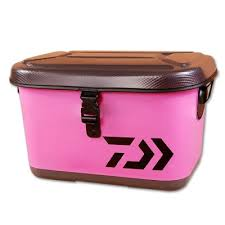 <b>Непромокаемая сумка для снастей</b> и аксессуаров Daiwa HD ...