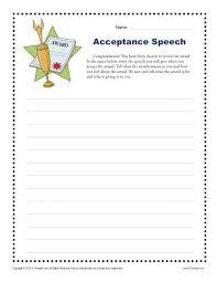 write a descriptive essay about my friend   speedy paper write a descriptive essay about my friend