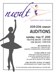 audition flyer jpg 2015 2016 audition flyer
