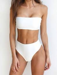 28 Best Swimsuits images in 2018 | Swimsuit, <b>One</b> Piece Swimsuit ...
