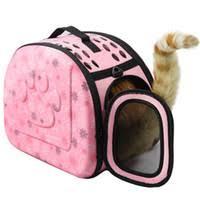 Pink <b>Pet</b> Bag Canada
